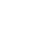 gaurantee-badge