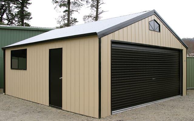 Garages-12