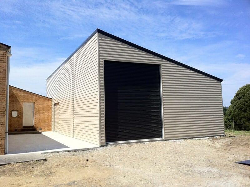 Garages-20