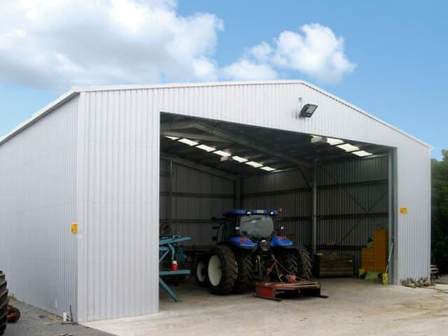 Garages-21