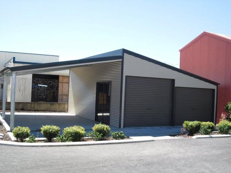 Garages-24