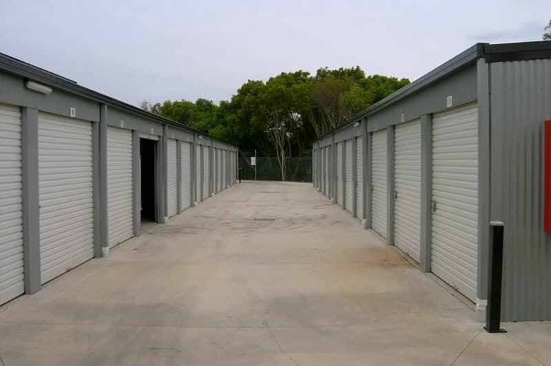 Garages-28