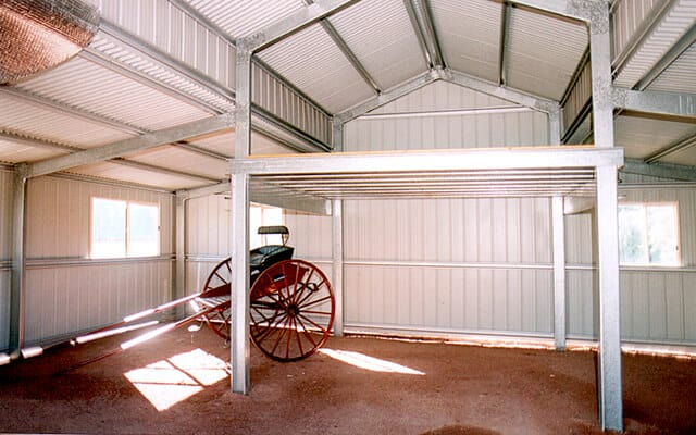 american-barns-03