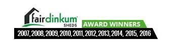 Award Logo 1