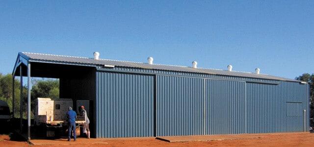 farm-sheds-12