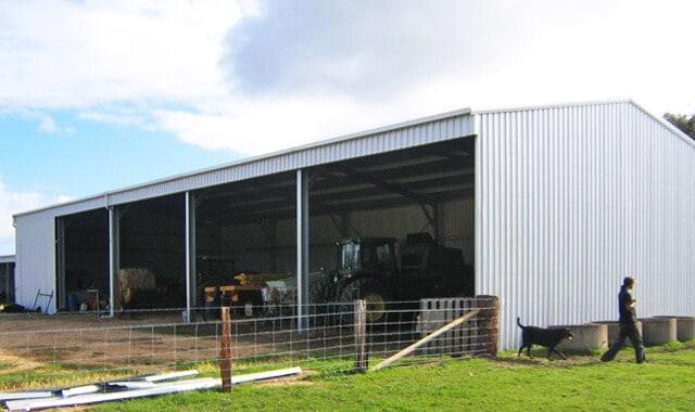farm-sheds-13