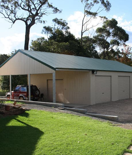 Carport Designs Sales And Installation Free Quote