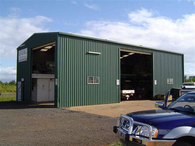 industrial-sheds-06