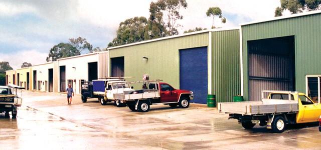 industrial-sheds-07